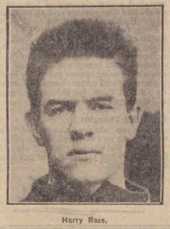 harry-race-1928-liverpool-fc