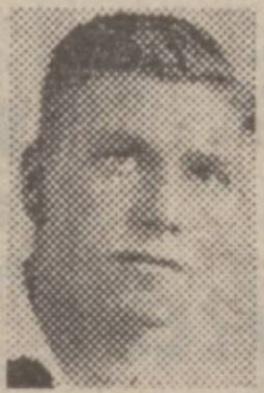 1943 Thornley
