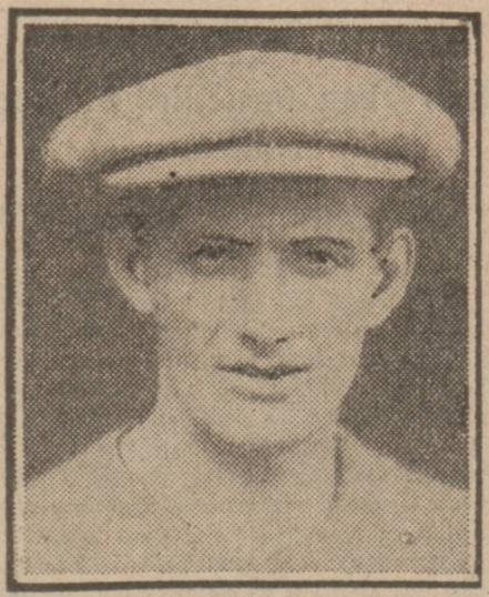 jock-ewart-1923