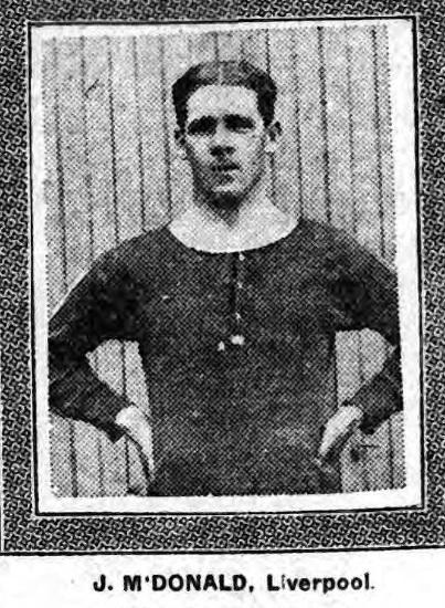 1910-john-macdonald-liverpool