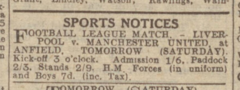 1944-ad-liverpool-v-manchester-united