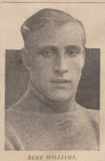 bert-williams-walsall-18-feb-1939-sport-argus