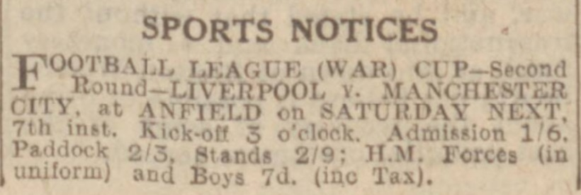 adv-liverpool-v-man-city-april-1945