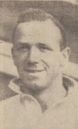 matt-busby-liverpool-1-feb-1939-manchester-evening-news