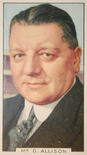 george-allison-manager-arsenal