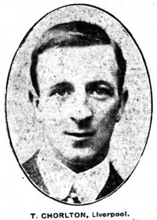 1905-tom-chorlton-liverpool