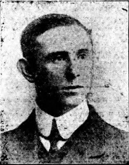 Andy McGuigan