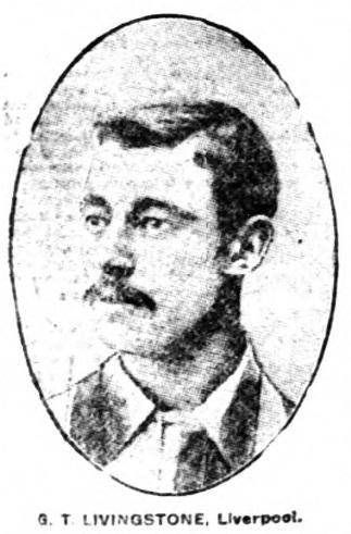 1902-george-livingstone-liverpool