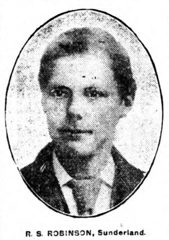 1902-robert-robinson-sunderland