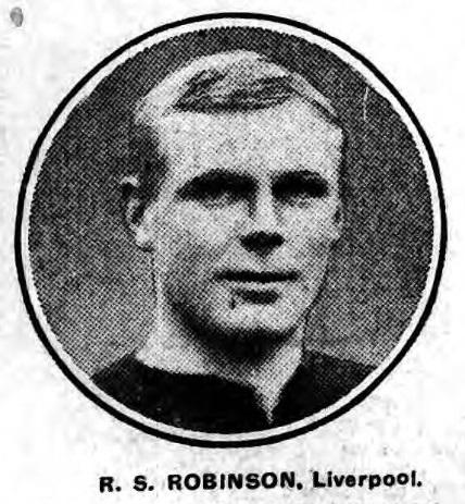 1910-robert-robinson-liverpool