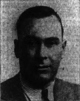 Hodgson 1938