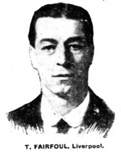 1913-thomas-fairfoull-liverpool