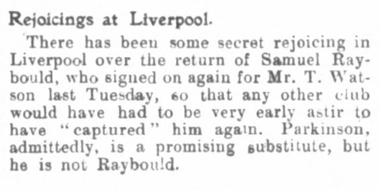 sam-raybould-1903-1
