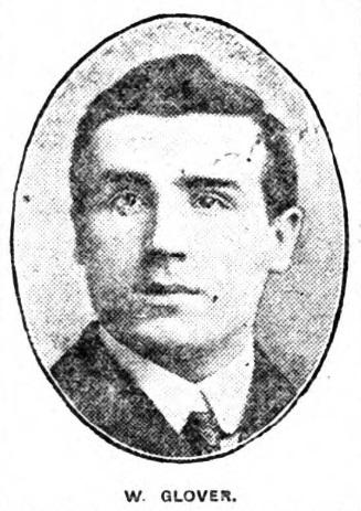 1902-william-glover-liverpool