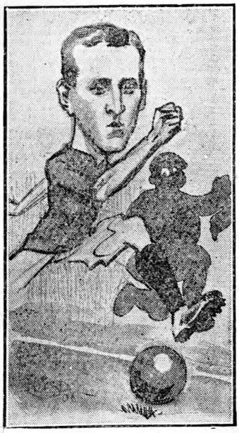 arthur-goddard-1908