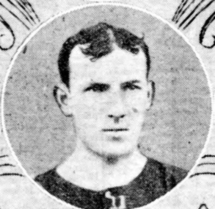 1906 Peter Kyle