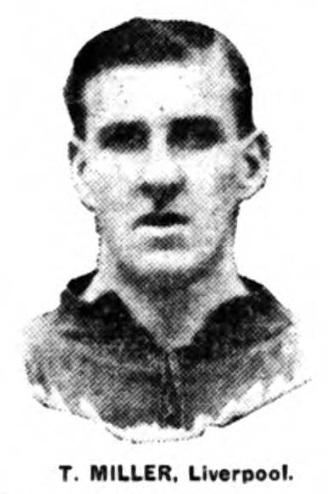 1913-tom-miller-liverpool