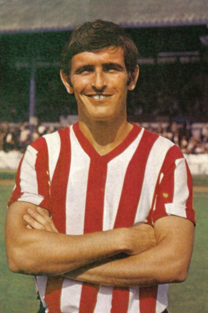 John Sydenham, Southampton F.C.