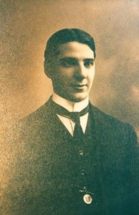 William Owens