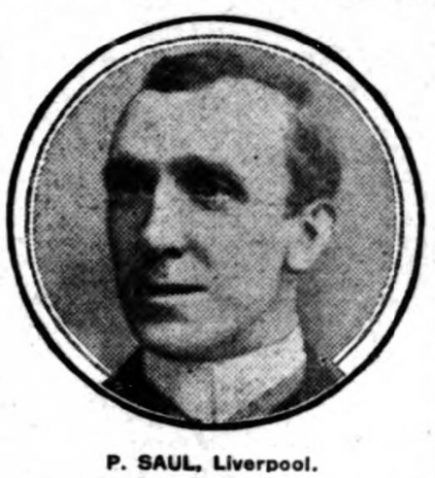 1907-percy-saul-liverpool