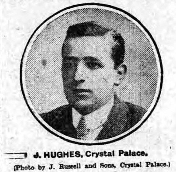 james-hughes-crystal-palace-1910