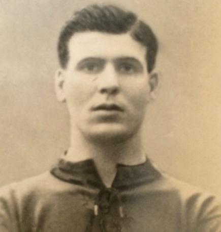 John Bamber