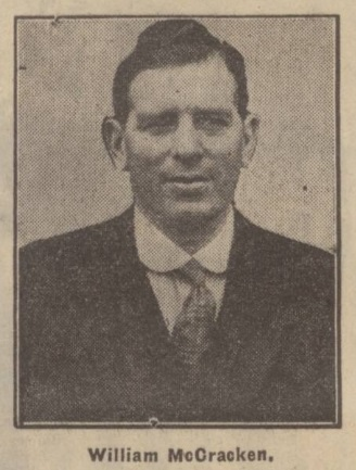 1931-billy-mccracken-manager-hull-city