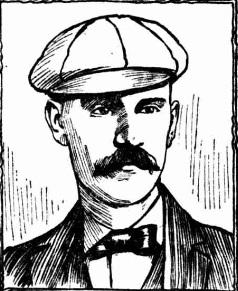 1904 Cleghorn