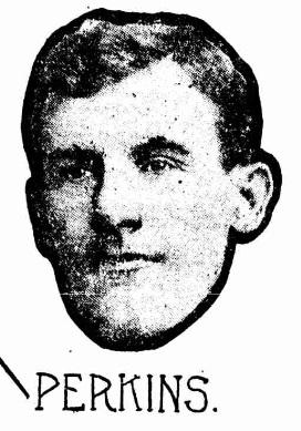 1904 Perkins