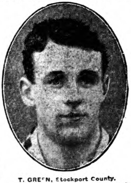 1905-tommy-green-stockport-county