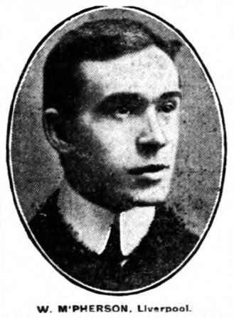 1906-william-macpherson-liverpool