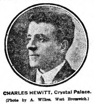1910-charles-hewitt-crystal-palace