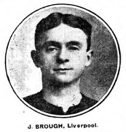 1910-joe-brough-liverpool