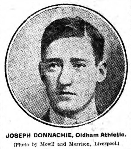 1910-joe-donnachie-oldham-athletic