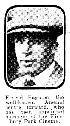 1921 Pagnam
