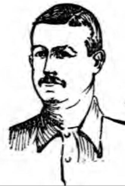 Andrew Hannah II