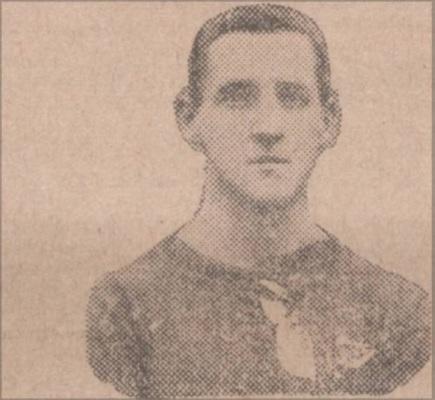 Arthur Goddard