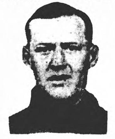 Bill Cockburn