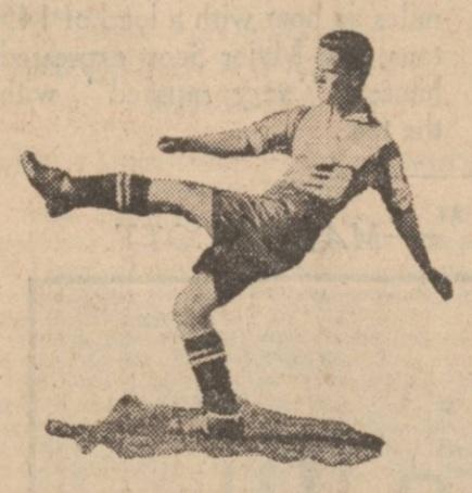 Ernest Blenkinsop 1929
