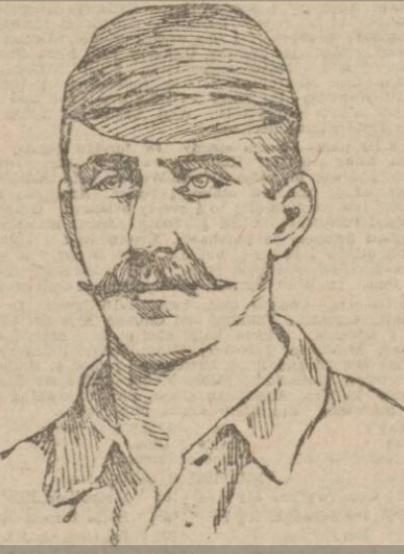 James Ross 1902