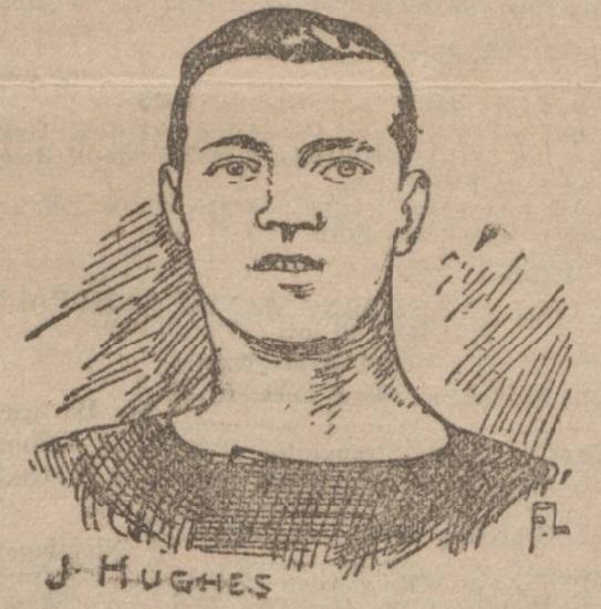 John Hughes 1904 II