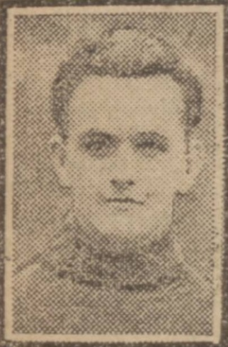 Kenneth Campbell 1920