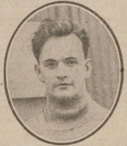 Kenneth Campbell 1922 II