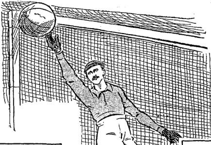 Ned Doig 1903