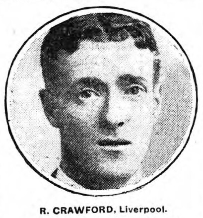 robert-crawford-1910