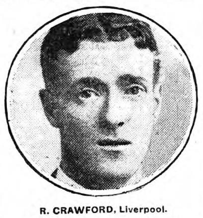 robert-crawford-1910