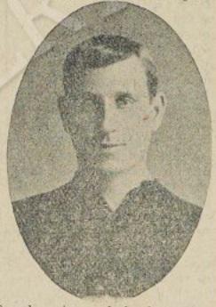 Sam Raybould, Liverpool
