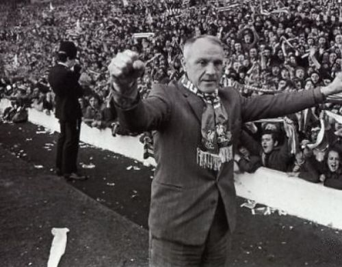 Shankly 12