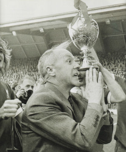 Shankly 14