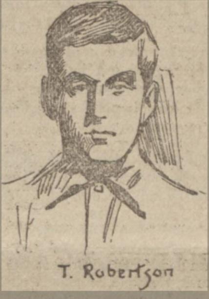 Thomas Robertson 1902